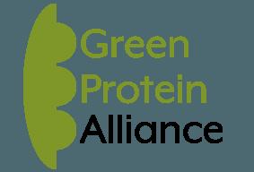 Green Protein Alliance
