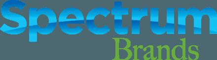 Spectrum Brands Benelux