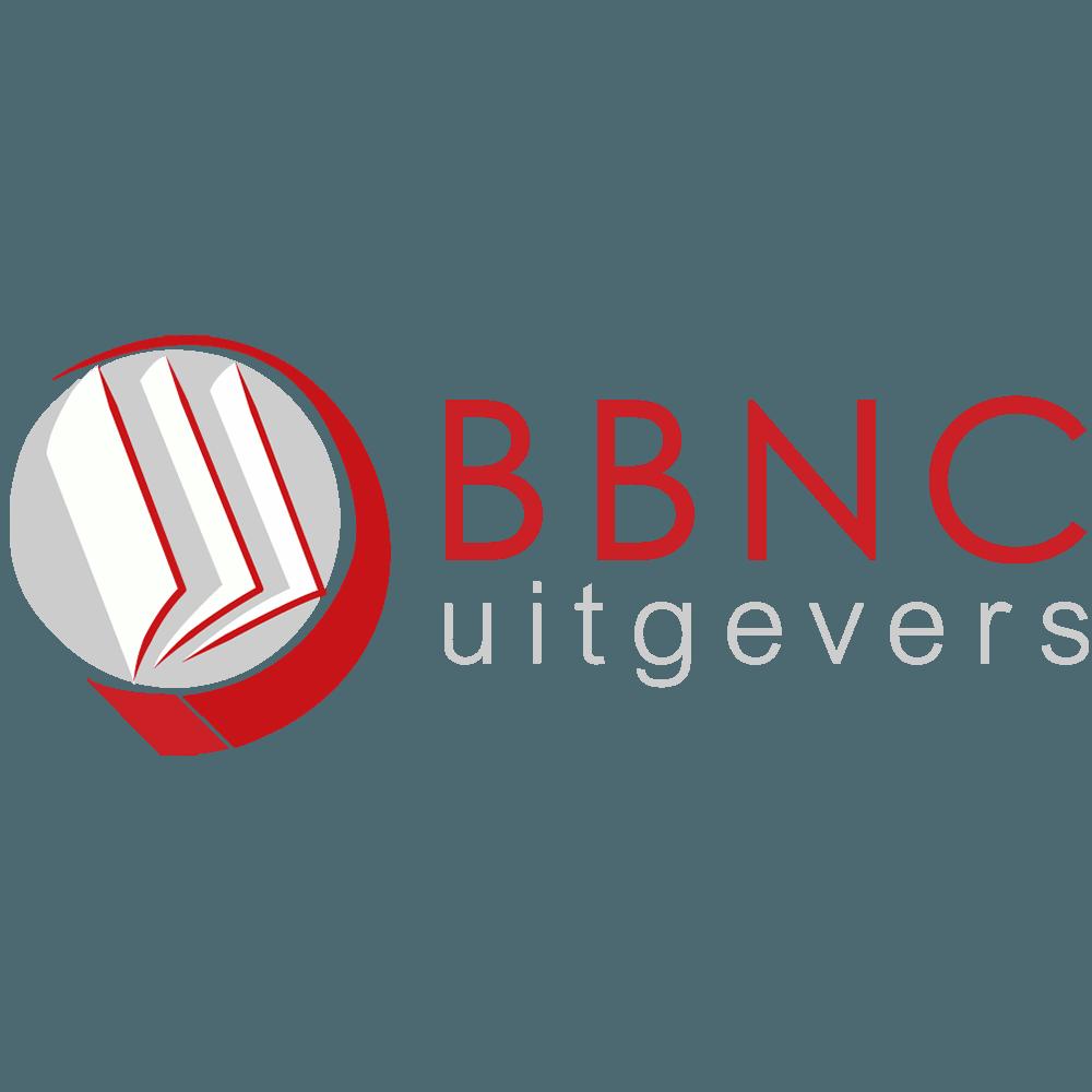 BBNC Uitgever