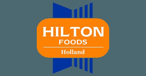 Hilton Foods Holland