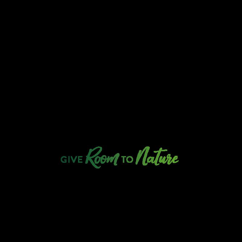 elho logo | WerfSelect